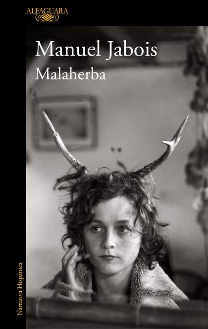 MALAHERBA.