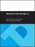 MANUAL DE ARTE DEL SIGLO XIX