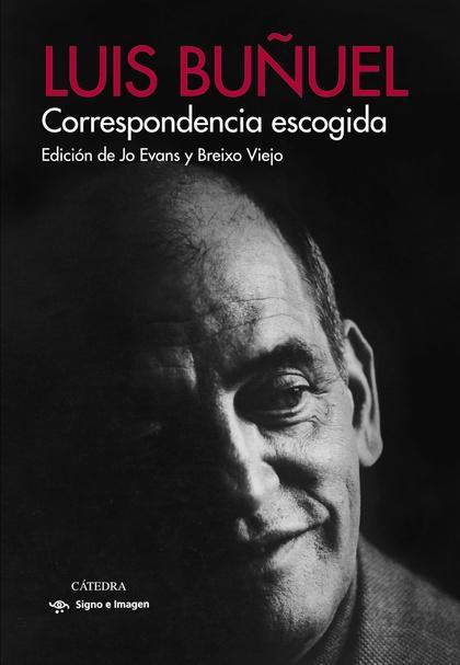 CORRESPONDENCIA ESCOGIDA.