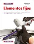 ELEMENTOS FIJOS.