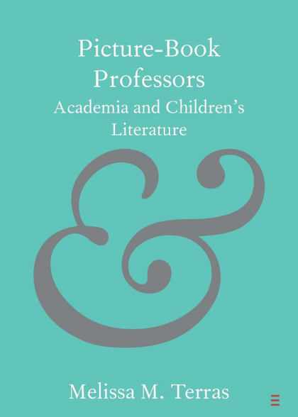 PICTURE-BOOK PROFESSORS