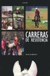 CARRERAS DE RESISTENCIA