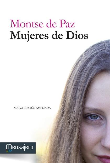 MUJERES DE DIOS.