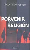 PORVENIR DE LA RELIGIÓN, EL