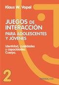 JUEGOS INTERACCION ADOLESCENTES JOVENES 2