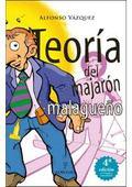 TEORIA DEL MAJARON MALAGUEÑO.