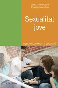SEXUALITAT JOVE : DESENVOLUPAMENT I EDUCACIÓ