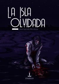 LA ISLA OVIDADA