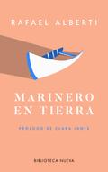MARINERO EN TIERRA.