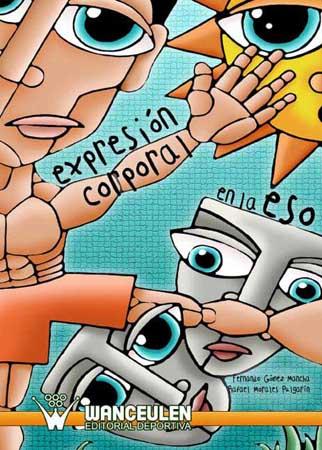 EXPRESIÓN CORPORAL EN LA ESO