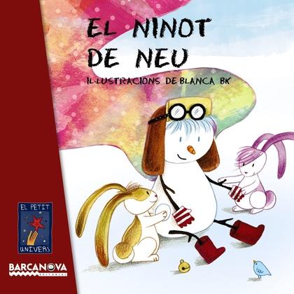 EL NINOT DE NEU.