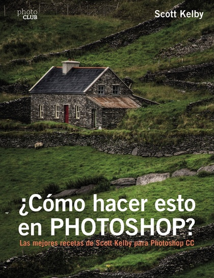 ¿CÓMO HACER ESTO EN PHOTOSHOP?.
