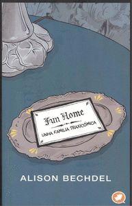 FUM HOME