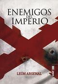 ENEMIGOS DEL IMPERIO     **EDAF**.