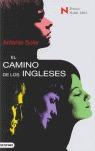 EL CAMINO DE LOS INGLESES