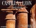 CASTILLA Y LEON INOLVIDABLE