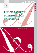 DISEÑO CURRICULAR E INNOVACIÓN EDUCATIVA.