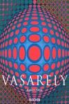VASARELY (AB)