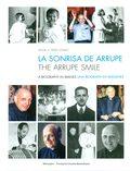 LA SONRISA DE ARRUPE.