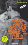 TRES METROS SOBRE EL CIELO