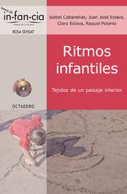 RITMOS INFANTILES: TEJIDOS DE UN PAISAJE INTERIOR