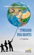 ITINERARIO PARA ORANTES 2 EDICION