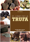 LIBRO DE LA TRUFA.