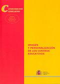 IMAGEN Y PERSONALIZACIÓN DE LOS CENTROS EDUCATIVOS