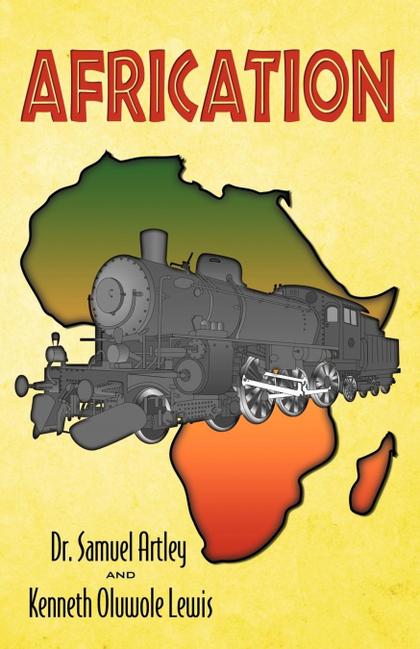 AFRICATION