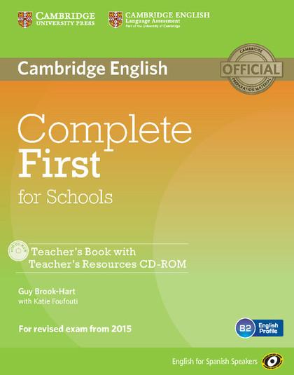 KID´S BOX FOR SPANISH SPEAKERS, EDUCACIÓN PRIMARIA, LEVEL 4. ACTIVITY BOOK