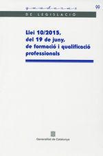COMPETÈNCIES BÀSIQUES DE L´ÀMBIT DE CONEIXEMENT DEL MEDI (PRIMÀRIA). MEDI NATURA