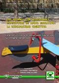 LOS ALUMNOS CON NECESIDADES ESPECÍFICAS DE APOYO EDUCATIVO : LA DISCAPACIDAD COGNITIVA : CARACT