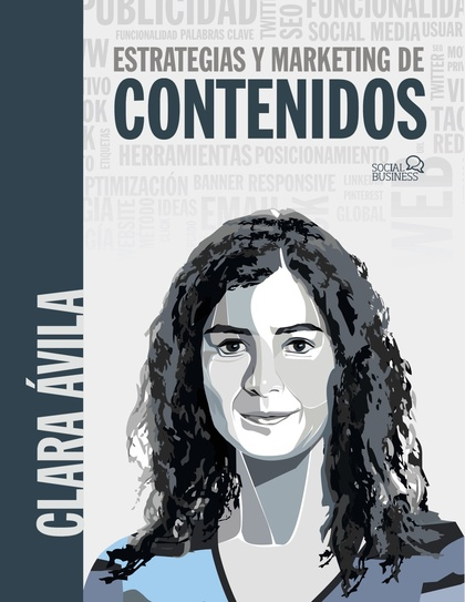 ESTRATEGIAS Y MARKETING DE CONTENIDOS.