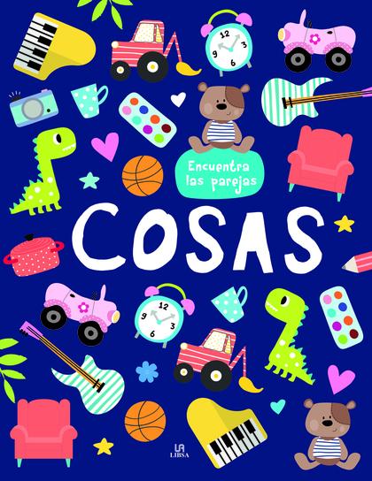 COSAS