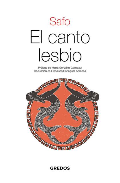 EL CANTO LESBIO.