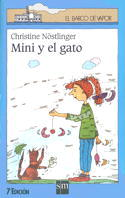 MINI Y EL GATO.47.BVA