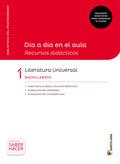 1-1BTO DIA A DIA LITER UNIV CAST ED15