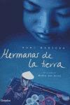 HERMANAS DE LA TIERRA