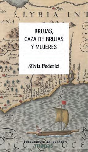 BRUJAS CAZA DE BRUJAS Y MUJERES.