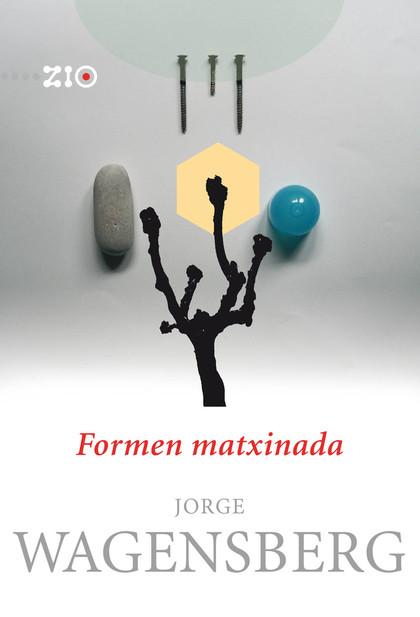 FORMEN MATXINADA