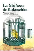 LA MUÑECA DE KOKOSCHKA.
