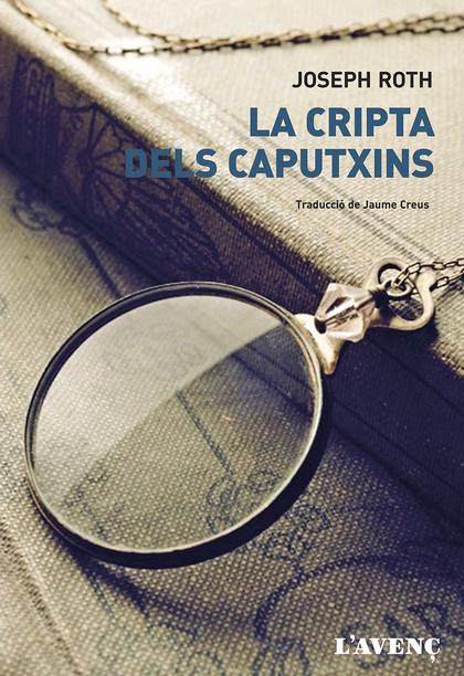 LA CRIPTA DELS CAPUTXINS.