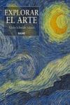 EXPLORAR EL ARTE