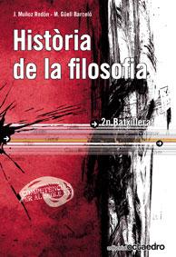 PROGRAMA PRAXI, HISTÒRIA DE LA FILOSOFIA, COMPETÈNCIES PER AL SEGLE XXI, BATXILLERAT