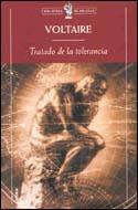 TRATADO DE LA TOLERANCIA