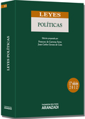 LEYES POLÍTICAS