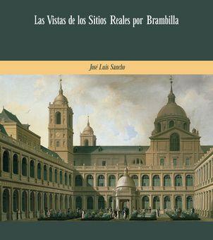 SAN LORENZO DE EL ESCORIAL Y MADRID