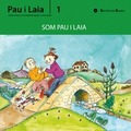 SOM PAU I LAIA
