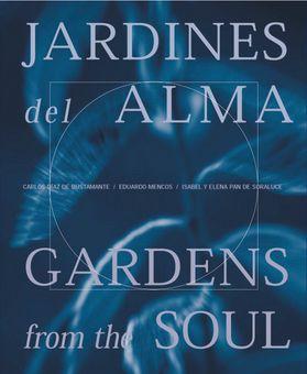 Jardines del Alma