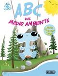 ABECEDARIO DEL MEDIO AMBIENTE